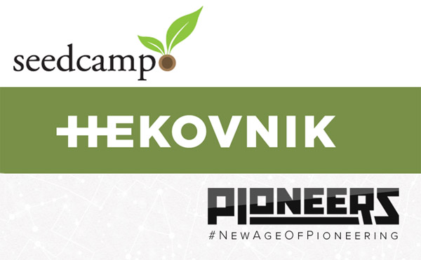 Hekovnik_Pioneers_Seedcamp