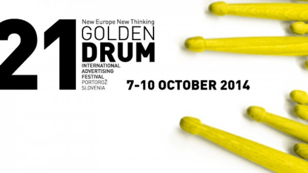 golden-drum-2014-cover-800