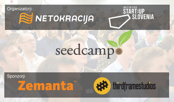 seedcampOrgSponsors
