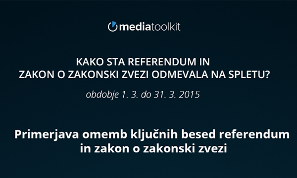 Mediatoolkit_zzdr