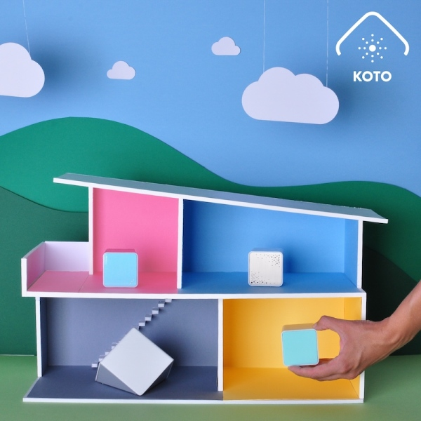 Koto-all_sensors-house-square