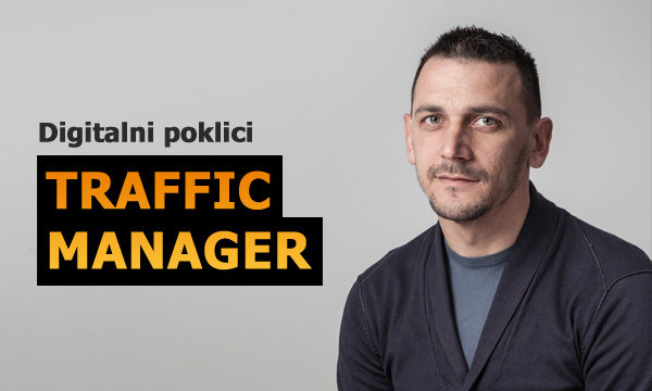 Traffic Manager_Andrej Cetin_iProm